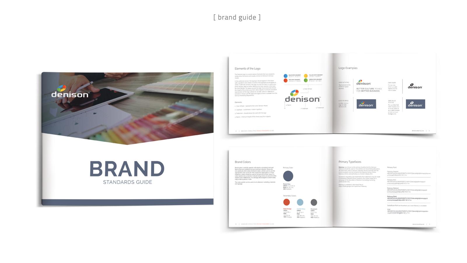 work-dc_brand
