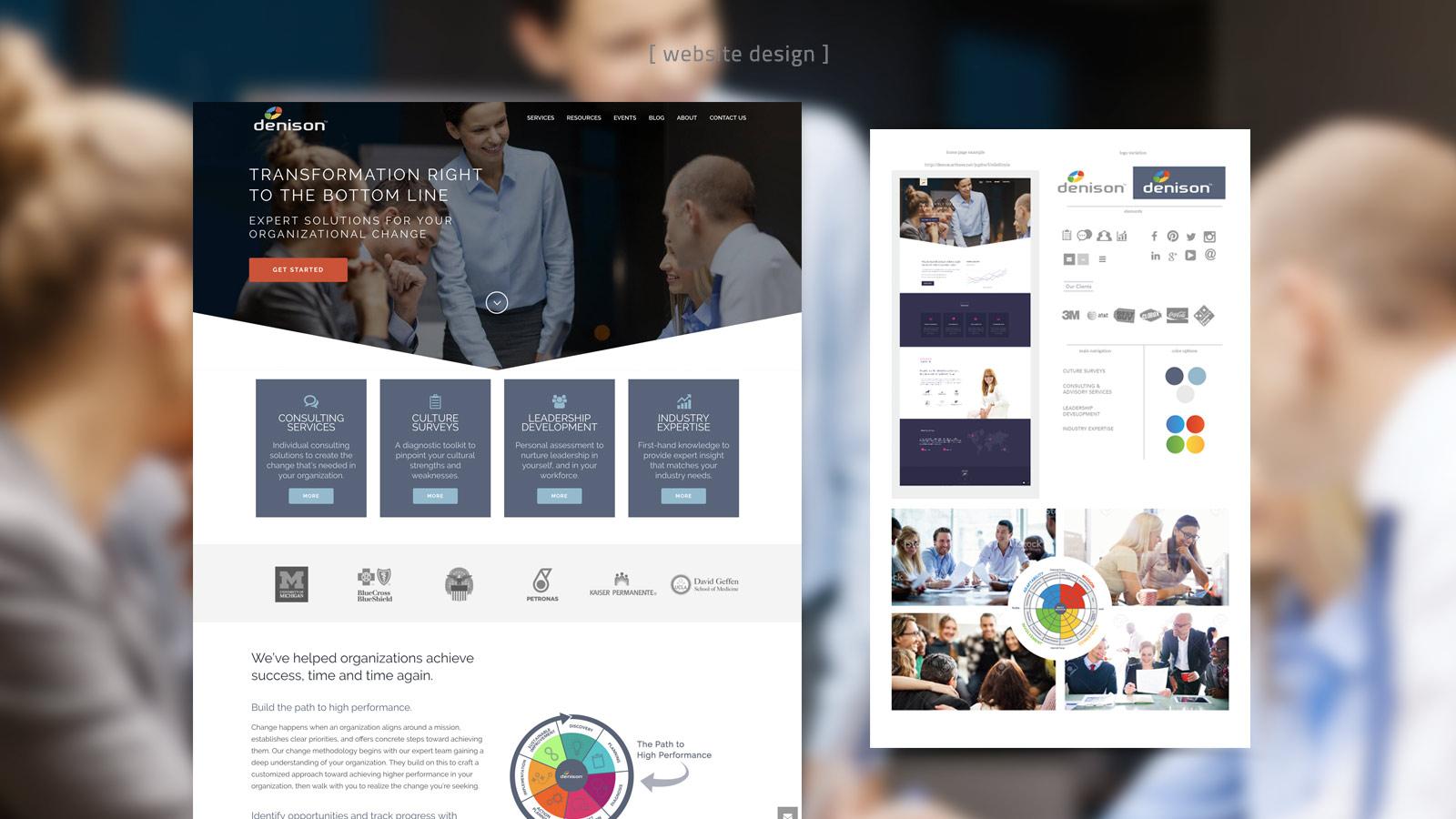 work-dc_website-1