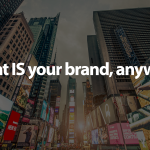 What IS your brand, anyway?