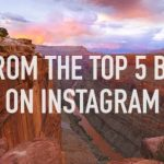 Tips from the top 5 brands on Instagram