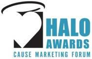 Halo Awards Cause Marketing Forum