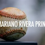 The Mariano Rivera Principle