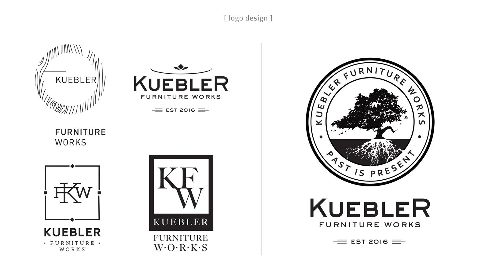 work_kfw-logo
