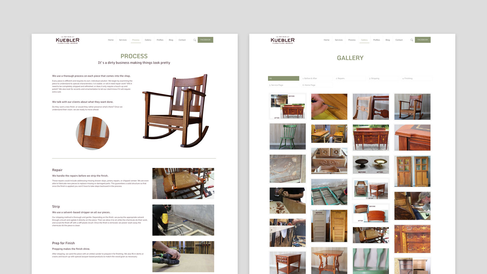 work_kfw-website-2