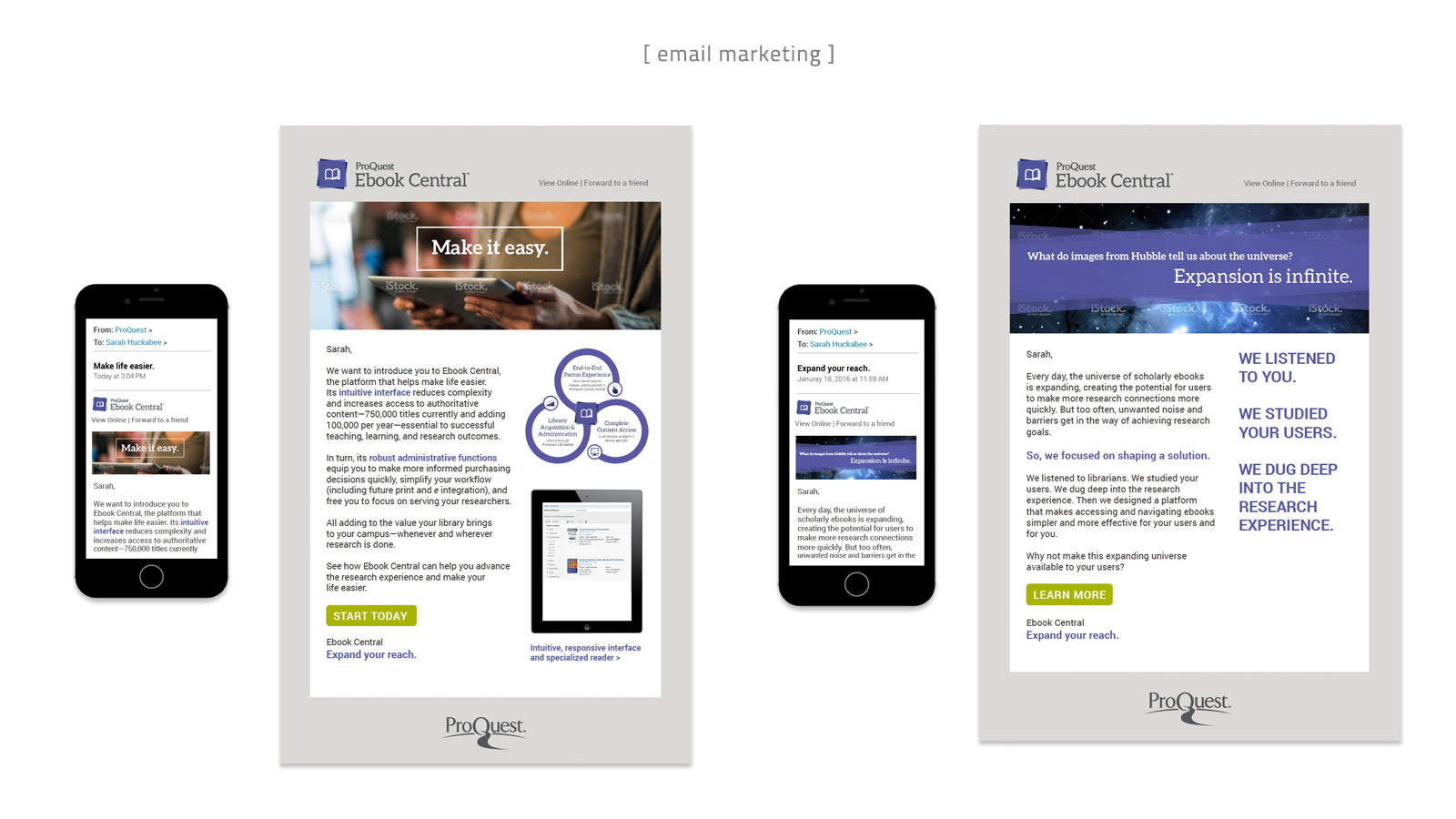 work_pro-ads2