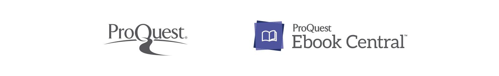 work_pro-logo
