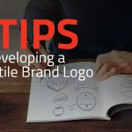 5 tips for developing a versatile brand logo