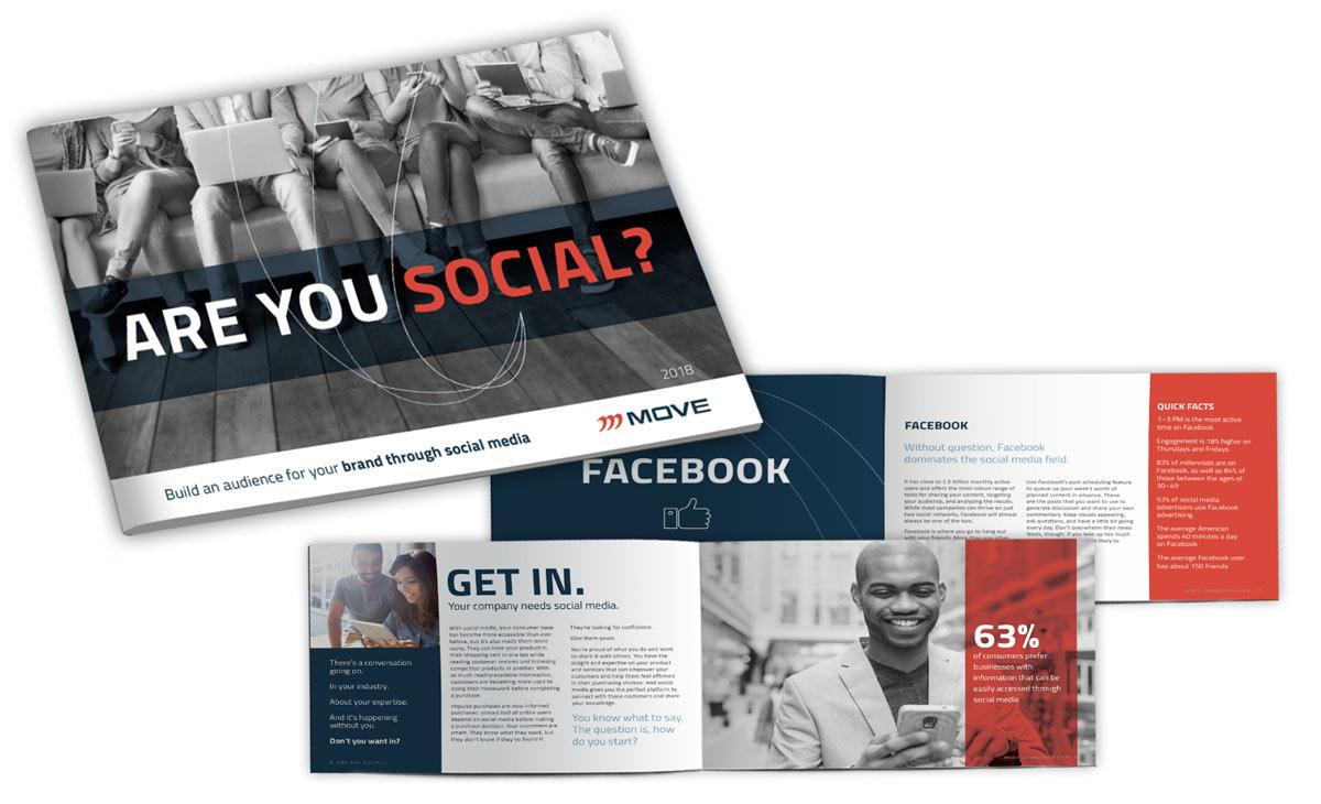 social-book