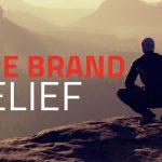 Brand Belief