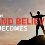 Brand Beliefs Matter