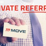 Activate Your Referral Network