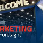 Marketing with Foresight