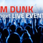 Create a great live event